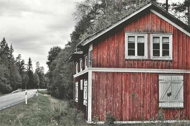 starý dům u silnice.jpg