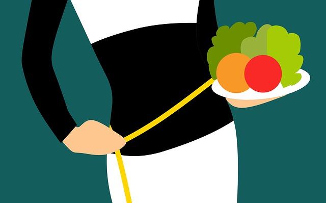 Nejlepší bílkovinová dieta
