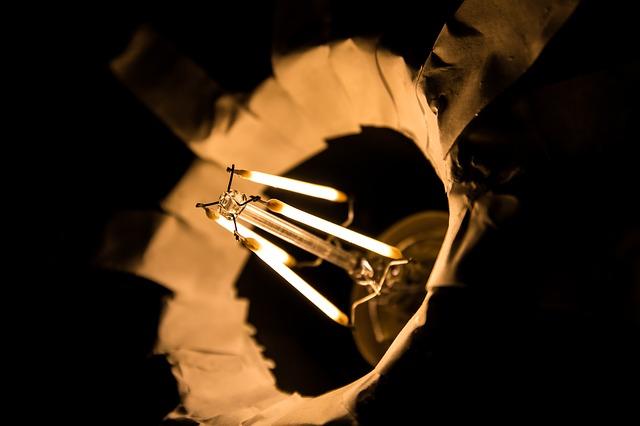 Zajímavosti o LED žárovkách s paticí E27